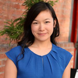 Stephanie Yuen