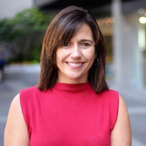 Mary Bacica
